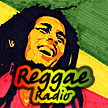 Raggae Radio Station (Рэгги)