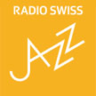 Radio Swiss Jazz (Джаз)
